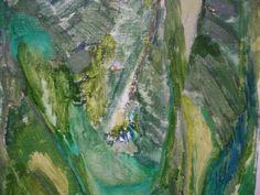 Varda Caivano @ TKG Kyoto Painter Artist, Royal College Of Art, Kyoto, Painters, Art Gallery, Museum, Touch, Artists, Fine Art