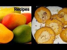 আসসলময়লইকম  বনধর আজ আম তমদর সথ মযগ কলফ রসপ সয়র করলম রসপট ভল লগল লইক সয়র এব সবসকরইব করব পলজ   like share and subscribe for more new recipes    THANKS FOR WATCHING Salmin Recipes, Mango Kulfi, Make It Yourself, Blog, Blogging