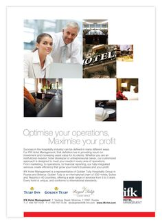 Hotel and Hospitality Management top list websites