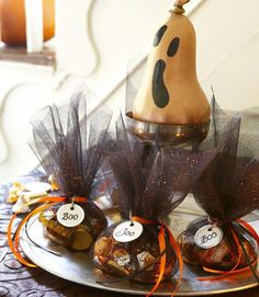 Tulle-Halloween-Pouches.jpg 500 × 575 bildepunkter