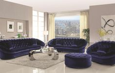 Peachy 71 Best Sofas Images Couches Leather Furniture Leather Beatyapartments Chair Design Images Beatyapartmentscom