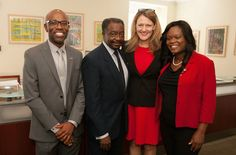 http://evememorial.org/index.html Brooklyn College will be home to a leading center for Haitian Studies | Brooklyn…