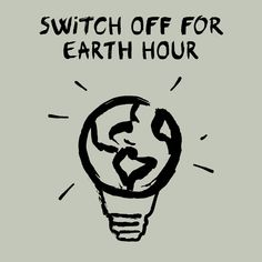 Switch off your today for from p. in your local time zone. This is an opportunity for us to start changing the for the better! matters to every one of us,so let's and cherish it together. Ethical Fashion Brands, Ethical Clothing, Sustainable Clothing, Sustainable Fashion, Earth Hour, Hotel Collection Bedding, Linen Bedding, Bed Linens, Bedding Sets