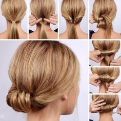 Ideas for hairstyles (7)