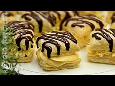 No Cook Desserts, Nutella, Cookies, Ethnic Recipes, Sweet, Orice, Food, Youtube, Pies
