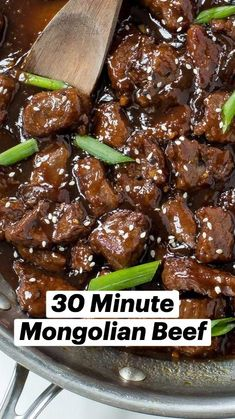 Easy Chinese Recipes, Asian Food Recipes, Healthy Asian Recipes, Asian Chicken Recipes, Oriental Recipes, Oriental Food, Asian Foods, Beef Recipes For Dinner, Instant Pot Dinner Recipes