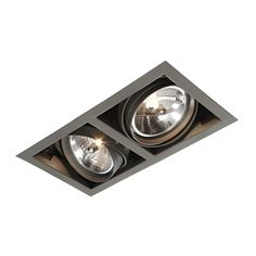 If you are looking for a recessed spotlight, then look no further than The Lighting Superstore. Ceiling Mounted Light, Recessed Ceiling Lights, Kitchen Ceiling Lights, Recessed Light, Kitchen Lighting, Boho Lighting, Home Lighting Design, Family Room Lighting, Recessed Downlights