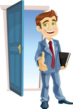 Doorstep cash loans will aid you in every way to solve all your financial problems as soon as possible. Apply now and access money direct at your home.