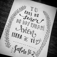 ¡Amén! Por @named_allthestars #MiDiarioBíblico