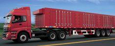 Step-By-Step Rudimentary Criteria In Hire Car Relocation  http://trucktransportsydney.blogspot.com/2015/07/hire-car-relocation.html