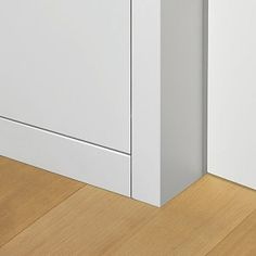 نتيجة بحث الصور عن ‪minimal skirting detail architecture‬‏