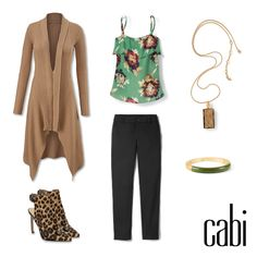 "cabi Fall 16 New Arrival ""Autumn Leaves"", available September 27th.  Taking preorders now! jeanettemurphey.cabionline.com - Open 24/7"