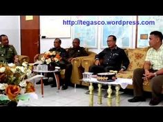 Mediasi Mampet, Eks Pekerja DJL Nantikan Putusan PHI