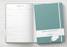 Der Lehrerkalender für Grundschule, Mittelschule, Realschule und Gymnasium