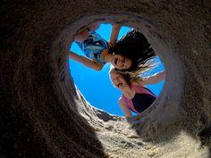 Incredible Photos Taken With A GoPro Gopro Cameras And - 33 incredible photos taken gopro
