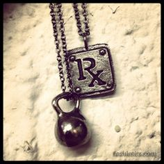 Fashletics® · CrossFit Jewelry and Apparel Gallery Anything from this website is something you will find on my birthday wish list!!!