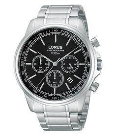 Lorus RT375CX9 horloge ★★★ Horlogeloods.nl