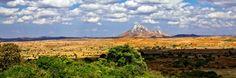Malawi The Republic, Wanderlust, Africa, Mountains, Landscape, City, Nature, Travel, Scenery