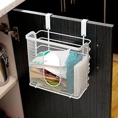 Fast Deliver Adhesive Paper Towel Wooden Holder Storage Rack Organizer Tissue Shelf Under Cabinet Cupboard For Kitchen Bathroom Home Superior Performance Bathroom Fixtures
