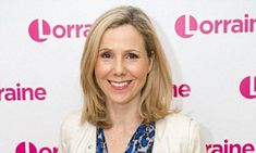 Actress Sally Phillips is raising awareness about the common practice of recommending abortions for unborn babies with Down syndrome and other disabilities. Down Syndrome Baby, Down Syndrome People, Sally Phillips, Human Rights Act, Pride And Prejudice And Zombies, Down Syndrome Awareness, Bridget Jones, Three Kids, Love People