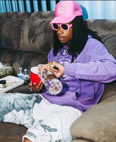 Wiz Khalifa, The Wiz, Kurt Cobain, Boys, Outfits, Money, Style, Fashion, Artists