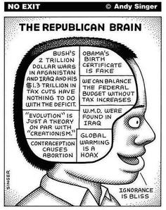 26 Tea Party Wachos Ideas Tea Party Politics Republicans