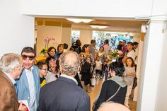 Smart Inaugurazione Ufficiale !!!  #SmartRelax #Vacanze4U