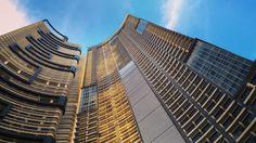 Staycation, Skyscraper, Multi Story Building, Louvre, Travel, Skyscrapers, Viajes, Destinations, Traveling