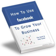 Tips that will help you grow your business with Facebook. http://www.socialmediaexaminer.com/facebook-marketing-plan-with-amy-porterfield/