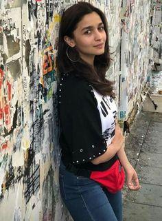 75 Best Alia Bhatt images in 2018 | Alia bhatt, Bollywood
