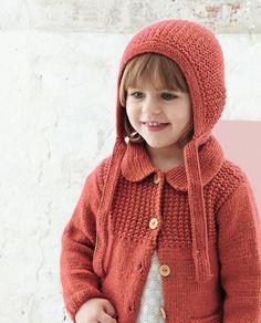 12 meilleures images du tableau bonnet rouge   Activities for kids ... 1d82c7a0f10
