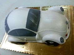 #auto #car http://www.simocakedesigner.it