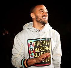 From Colin Kaepernick to president Barack Obama, these biracial celebrities have no problem telling the world that they are Black and proud. Jackson Avery, Jesse Williams, Detroit Become Human Actors, Castle Tv, Owen Hunt, Jake Miller, Greys Anatomy Cast, Teen Wolf Boys, Stars