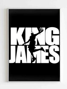 Lebron James Poster, Nba Lebron James, King Lebron James, King James, Lebron James Wallpapers, Nba Wallpapers, Michael Jordan Highlights, Lebron James Family, Nba Quotes