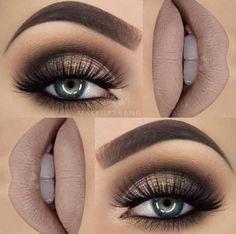 How to Rock Blue Makeup Looks - 20 Blue Makeup Ideas & Tutorials
