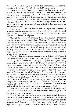 1960 Flavour Article - C4