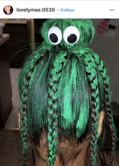 29 Cute Ideas For Kids' Crazy Hair Day at School - Style - Modern Salon hair art 29 Cute Ideas For Kids' Crazy Hair Day at School Crazy Hair Day Girls, Crazy Hair For Kids, Crazy Hair Day At School, Days For Girls, Crazy Hair Days, Creative Hairstyles, Cute Hairstyles, Kids Hairstyle, Toddler Hairstyles