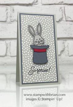 8-24 place cards Peter Rabbit STICKERS SCRAPBOOKING CRAFT EMBELLISHMENT 2