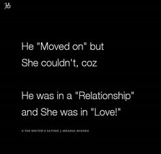 New Quotes Love Relationship Short Heart 65 Ideas Story Quotes, New Quotes, Words Quotes, Love Quotes, Famous Quotes, Qoutes, Funny Quotes, Sayings, Gulzar Quotes