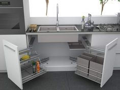 #kitchendesign - Twitter Search