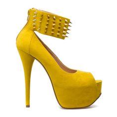 Kapsure_yellow