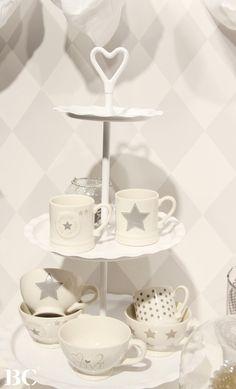 BC Ceramics #BastionCollections #Winter2014