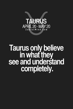 This isn't always true but in certain circumstances, yes