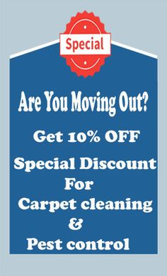 With Oracle carpet cleaning Brisbane, we commit you with perfection and we definitely meet your expectations within stipulated time Rug Cleaning, Cleaning Hacks, Moving Out, Carpet Cleaners, How To Clean Carpet, Pest Control, Brisbane, Reading, People