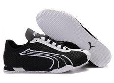 Sneakers-puma-H-street