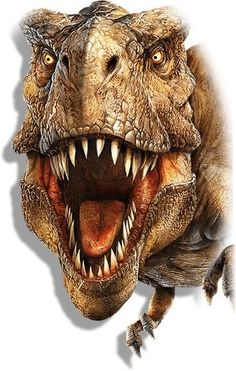 jurassic world png Dinosaur Images, Dinosaur Pictures, Dinosaur Art, T Rex Jurassic Park, Jurassic Park World, Prehistoric World, Prehistoric Creatures, Jurrassic Park, Extinct Animals