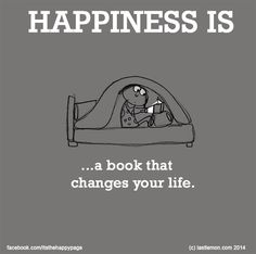 http://lastlemon.com/happiness/ha2844/