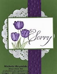 stampin up blessed easter - Google Search