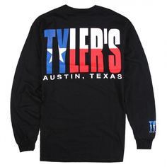 """Click visit site and Check out Best """"Texas"""" T-shirts. This website is excellent. Tip: You can search """"your name"""" or """"your favorite shirts"""" at search bar on the top. Texas Shirts, Camping Outfits, Cute Fall Outfits, Cute Shirts, Graphic Sweatshirt, T Shirt, School Outfits, Shirts For Girls, Casual Chic"""