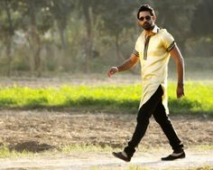 Gippy Grewal Upcoming New Movies 2014 or 2015 list